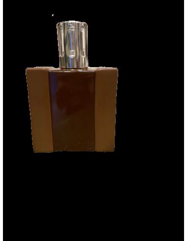 pascal firenze make up ombretto lifting color oro perlato n. 31