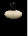 pascal firenze make up matita occhi classica n. 05 grigia