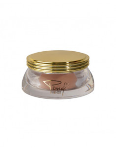 AUSTRALIAN GOLD - Crystal Faces abbronzante viso 133 ml