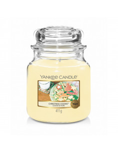 Pascal Make up - Magia lifting color Universale n. 5