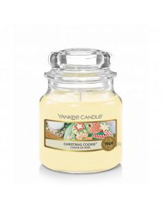 Pascal Firenze: Lifting Cream AHA Fondotinta colore scuro perlato 505