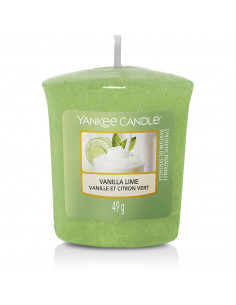 Lemon Lavender - Giara piccola