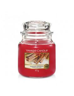 pascal firenze make up cipria foundation nature - classico medio n. 301