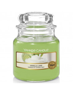 Yankee Candle - Midsummer's Night Giara piccola