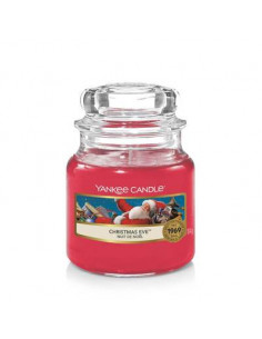 Costal Living - Votivo Yankee Candle