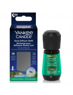AW 18 3 X Wax Melts Stocking Filler - Yankee Candle