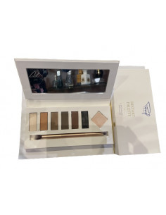 Yankee candle Fresh Forest - Candela media edizione limitata