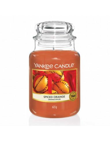 easy scent ricarica passionément