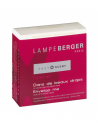 easy scent by lampe berger cubo rosso