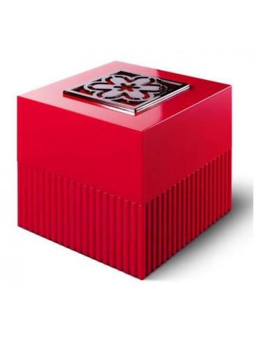 Easy Scent diffusore - Cubo rosso