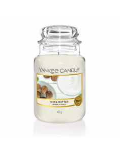 janssen cosmetics brightening night restore - crema viso notte 50 ml