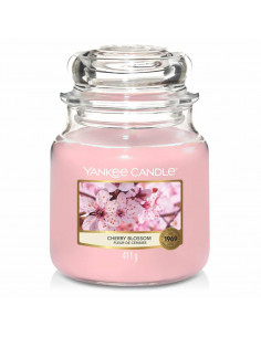 Skin Youth Formula 50 ml