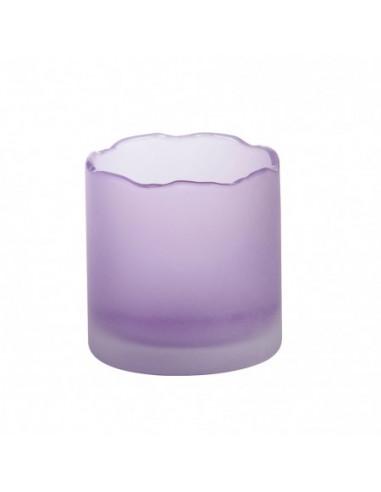 janssen cosmetics soothing face mask - maschera viso 50 ml