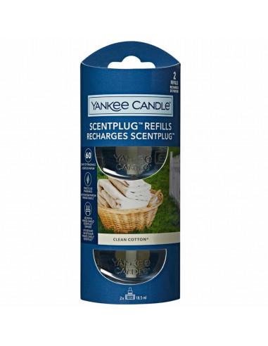 janssen cosmetics body cleansing gel - detergente 200 ml