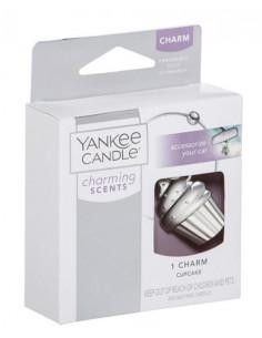 yankee candle midsummer's night - vent stick