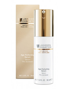 Snow in Love - Votive Yankee Candle
