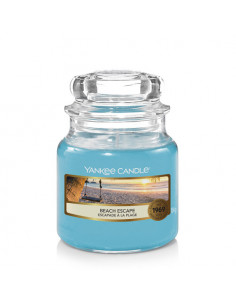 YANKEE CANDLE Easy MeltCups Madagascan Orchid