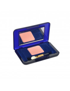 Shea Butter - Giara Media Yankee Candle