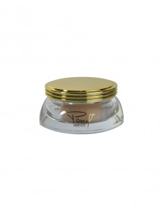 yankee candle car jar classic new car scent profumatore auto