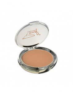 All is Bright - Votivo Yankee Candle