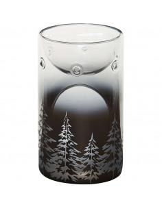 Petal Bowl  crema - Bruciatore per tart Yankee Candle