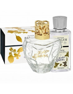 Kit Perfect Man Face & Eye...