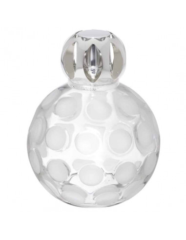 janssen cosmetics firming neck & décolleté cream  - 50 ml