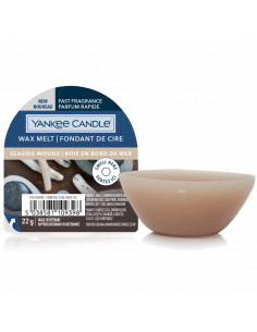 Janssen Cosmetics Anti-Pollution Cream Trend Skin Defense