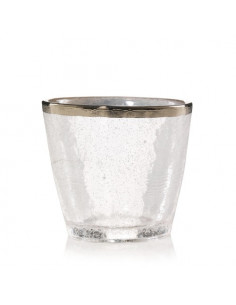 Coastal stripe - Votive...