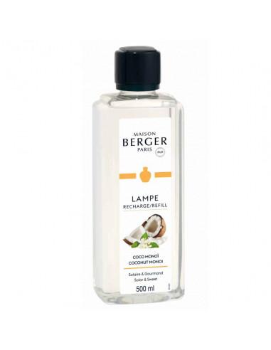 janssen cosmetics hydrating body lotion body concept - crema corpo 200 ml