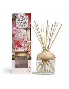 Midsummer's Night - Reed diffuser 88 ml