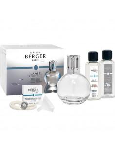 Lampe Begrer - Soie d'Argan Profumazione 500 ml