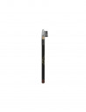 All is bright - Tart Yankee Candle