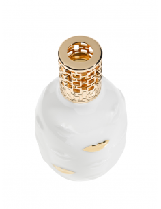 Délicat Osmanthus - Profumazione 500 ml Lampe Berger