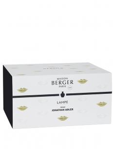 Corse Immortelle - Profumazione 500 ml Lampe Berger
