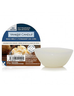 Pear and Tea Leaf - Candela Media Yankee Candle Elevation