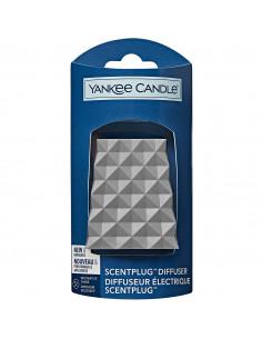 Pear and Tea Leaf - Candela Piccola Yankee Candle Elevation