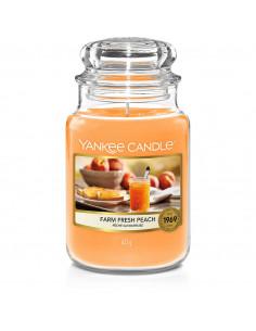 Sensitive skin complex - Siero lenitivo 30 ml