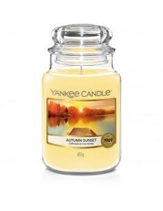 Exotic Bergamot - Candela Grande Yankee Candle Elevation