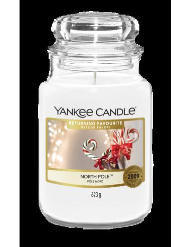 janssen cosmetics hand care cream - 75 ml