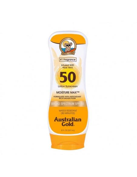 AHA Face Cream - Crema acidi di frutta 50 ml