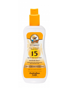 Normalizing Skin Complex - Siero 30 ml janssen cosmetics