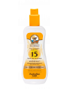 janssen cosmetics normalizing skin complex - siero 30 ml