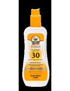 Gentle Cleansing Powder - Polvere detergente 100 gr