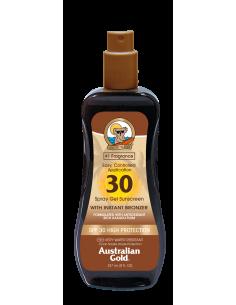 Instant lift serum - Siero 30 ml janssen cosmetics