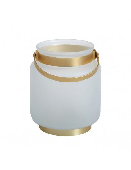 janssen cosmetics rejuvenating mask - maschera crema-levigante 50 ml