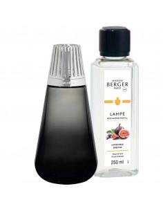 janssen cosmetics energizing hydro-gel - crema in gel 50 ml