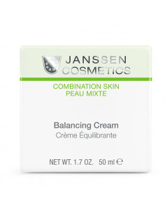 LIP PENCIL & STICK PEACH PUFF N. 904 (matita labbra+rossetto)